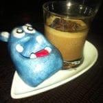 Amuse Dark Chocolat Dessert Sip @ Co Co Sala in Penn Quarter DC