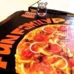 Shakey's Pizza Philippines