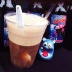 Root Beer Float @ Thunder Beast at Taste of DC