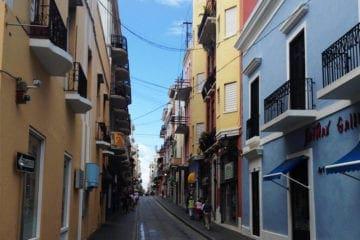 The Hidden Food Travel Paradise of San Juan, Puerto Rico